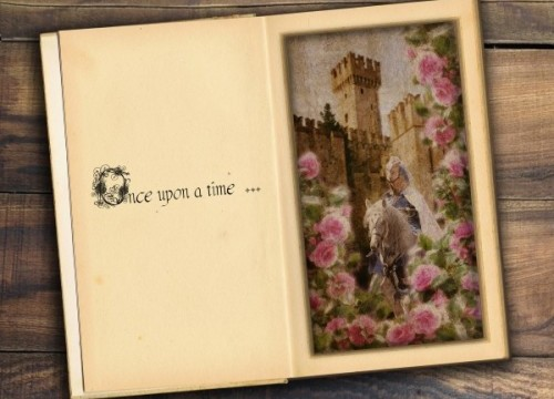 fairy tales_4b28ec1c31425